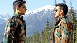 Download Aiyaary Bollywood Blu-ray 720p Movie (2018)