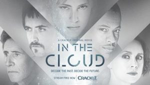 Download In the Cloud Latest Hollywood Blu-ray 720p Movie (2018)