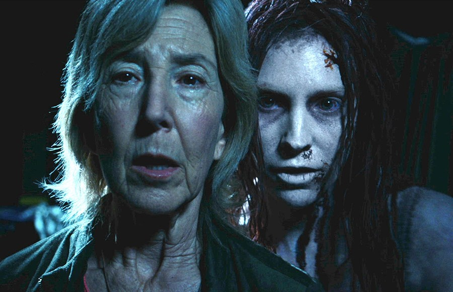 Download Insidious The Last Key Hollywood full movie 2018