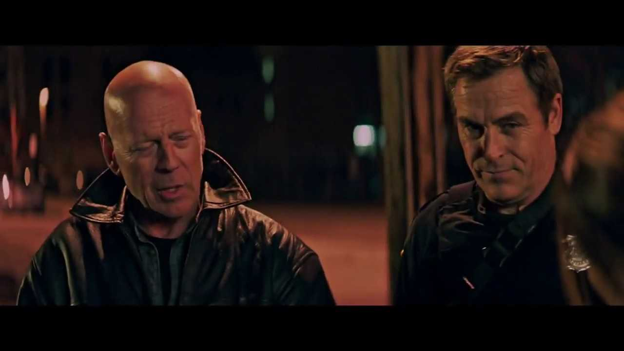Download Acts of Violence Hollywood full movie 2018