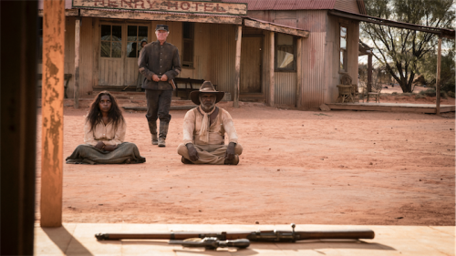 Download Sweet Country Hollywood full hd movie 2018